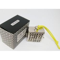 Ambientador Objectos Perfumados Cubo