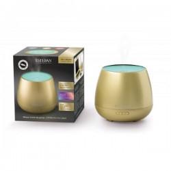 Difusor Ultrasonico Easy Pop Color Gold