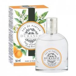 Cosmètica Eau de Parfum Fleur d'Oranger