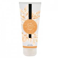 Cosmètica Gel de dutxa Fleur d'Oranger