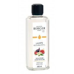 Lampe Berger Perfum Sous le...
