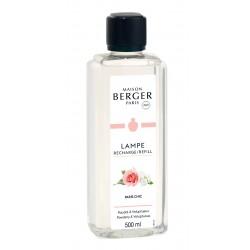 Lampe Berger Perfume Paris...