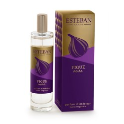 Figue Noire 100ml Esteban Paris