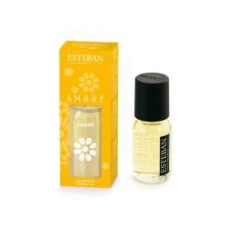 Concentrado de Perfume...