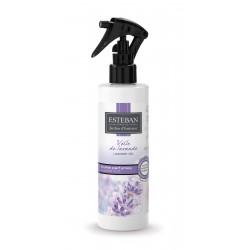 Spray Bruma de Perfum Vel...