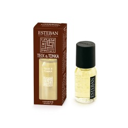 Teck&Tonka 15ml Esteban Paris