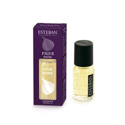 Figue Noire 15ml Esteban Paris