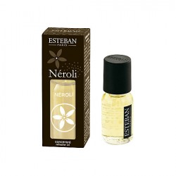 Aceite esencial Néroli 15 ml Esteban Paris