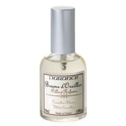 Camèlia Perfum de Coixí Durance