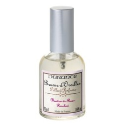 Perfum de Coixí Durance