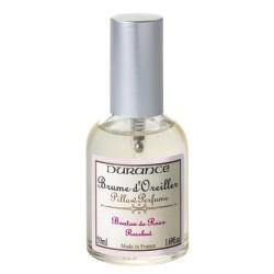 Perfume de Almohada Durance
