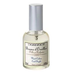 Nuit Calme Perfume de Almohada Durance