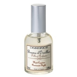 Nuit Coquine Perfum de Coixí Durance