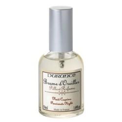 Nuit Coquine Perfume de Almohada Durance