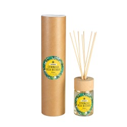 Citronella 100ml Cerabella