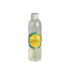 Citronella 200ml Cerabella