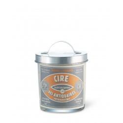 """Vintage """"Cire des Antiquaries"""" BLF"""