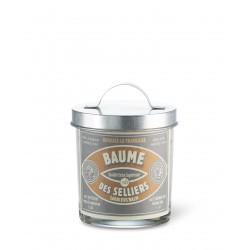 "Vintage ""Baume des Selliers"" BLF"