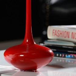 Edició Art Vermell Esteban Paris