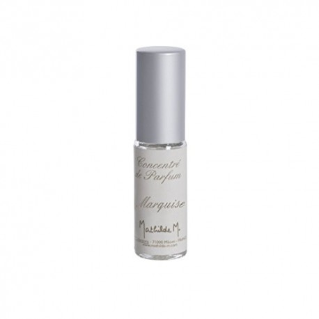 Marquise 5ml Mathilde M