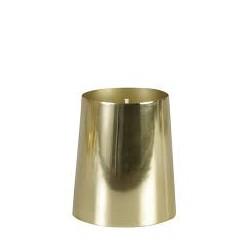 Velas Perfumadas Tres Sabios Oro