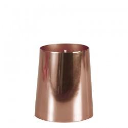Espelmes Perfumades Tres Savis Coure