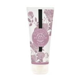 Cosmètica Gel de dutxa Rose Pétale
