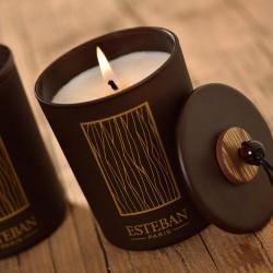 Espelma Esteban Paris Cedre