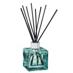 Anti-olor bany 125ml Lampe Berger