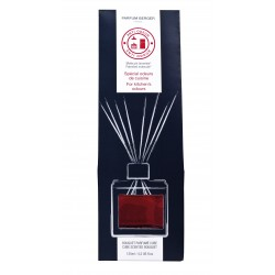 Anolor cuina 125ml Lampe Berger