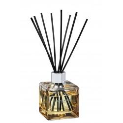Anti-olor animals 125ml Lampe Berger