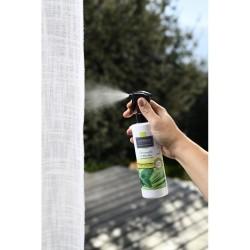 Spray Bruma de Perfum