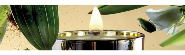 Maison Berger Espelma