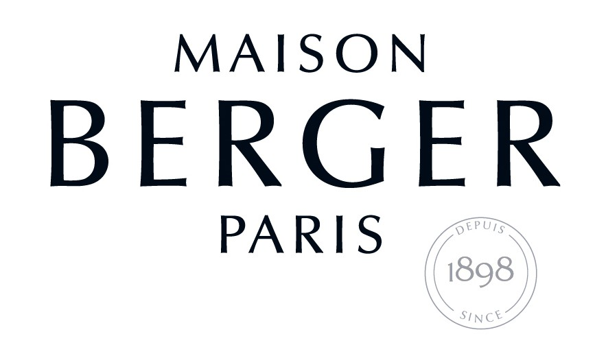 1.1 Maison Berger Paris